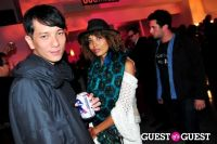 Smashbox Studios Web Launch Party #35