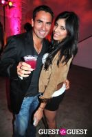 Smashbox Studios Web Launch Party #88