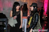 Smashbox Studios Web Launch Party #100