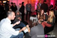 Smashbox Studios Web Launch Party #113