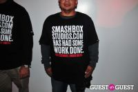 Smashbox Studios Web Launch Party #114