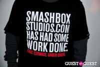Smashbox Studios Web Launch Party #115