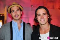 Smashbox Studios Web Launch Party #122
