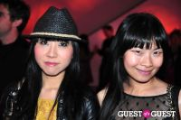 Smashbox Studios Web Launch Party #130