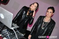 Smashbox Studios Web Launch Party #135