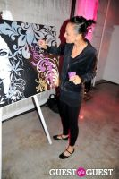 Smashbox Studios Web Launch Party #137