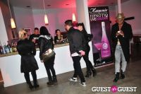 Smashbox Studios Web Launch Party #142