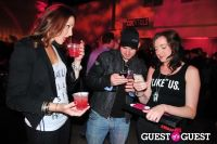 Smashbox Studios Web Launch Party #157