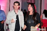 Smashbox Studios Web Launch Party #166