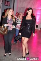 Smashbox Studios Web Launch Party #180