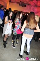 Smashbox Studios Web Launch Party #185
