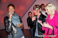 Smashbox Studios Web Launch Party #203