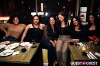 Singles Meet-Up at Habana Tapas #2