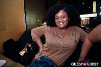 Singles Meet-Up at Habana Tapas #3