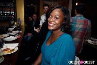 Singles Meet-Up at Habana Tapas #12