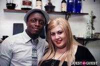 Singles Meet-Up at Habana Tapas #14