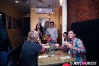 Singles Meet-Up at Habana Tapas #16