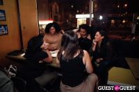 Singles Meet-Up at Habana Tapas #22