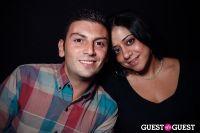 Singles Meet-Up at Habana Tapas #30
