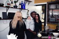 Singles Meet-Up at Habana Tapas #33
