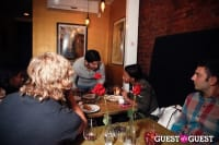 Singles Meet-Up at Habana Tapas #34