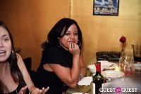 Singles Meet-Up at Habana Tapas #38