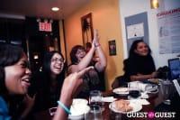 Singles Meet-Up at Habana Tapas #42