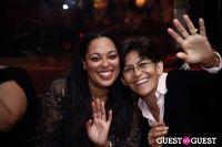 Singles Meet-Up at Habana Tapas #48