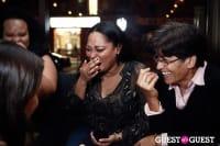 Singles Meet-Up at Habana Tapas #52