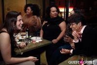 Singles Meet-Up at Habana Tapas #57