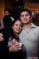 Singles Meet-Up at Habana Tapas #58