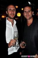 Lavo 1st Birthday Celebration with Laidback Luke #7