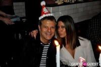 Lavo 1st Birthday Celebration with Laidback Luke #10