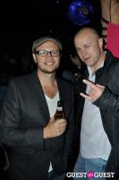 Lavo 1st Birthday Celebration with Laidback Luke #69