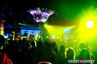 Lavo 1st Birthday Celebration with Laidback Luke #77