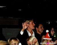Lavo 1st Birthday Celebration with Laidback Luke #87