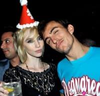 Lavo 1st Birthday Celebration with Laidback Luke #116