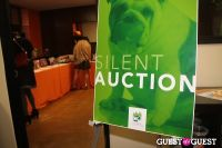 The Friends Of LA Animal Shelters Hosted By K9s Only West #4