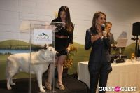 The Friends Of LA Animal Shelters Hosted By K9s Only West #19