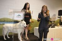 The Friends Of LA Animal Shelters Hosted By K9s Only West #20