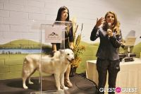 The Friends Of LA Animal Shelters Hosted By K9s Only West #23