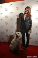 The Friends Of LA Animal Shelters Hosted By K9s Only West #69