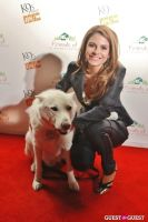 The Friends Of LA Animal Shelters Hosted By K9s Only West #71