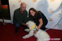 The Friends Of LA Animal Shelters Hosted By K9s Only West #98