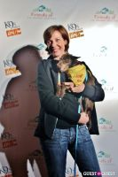 The Friends Of LA Animal Shelters Hosted By K9s Only West #99