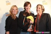 The Friends Of LA Animal Shelters Hosted By K9s Only West #102