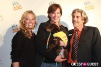 The Friends Of LA Animal Shelters Hosted By K9s Only West #103
