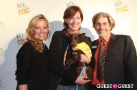 The Friends Of LA Animal Shelters Hosted By K9s Only West #105