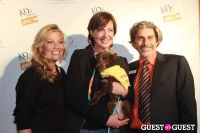 The Friends Of LA Animal Shelters Hosted By K9s Only West #107