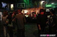 Vibe Fest #8
